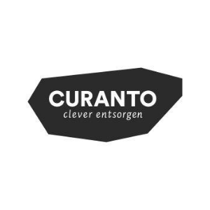 Curanto use AX Semantics to automates localized landing pages