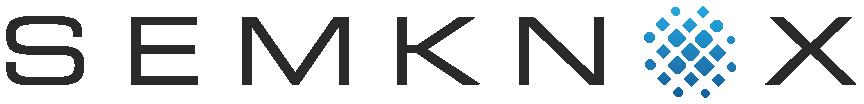 Semknox Logo