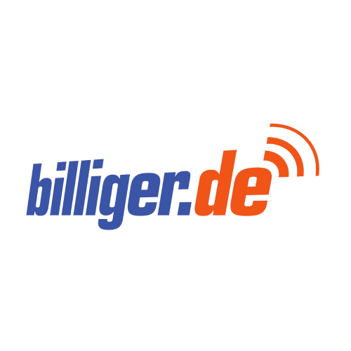 billiger.de automate product descriptions by AX Semantics.