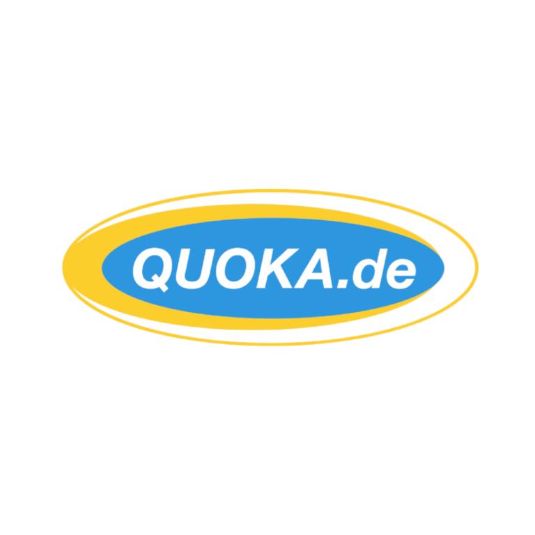 Quoka.de automate real estate advertisements by AX Semantics.
